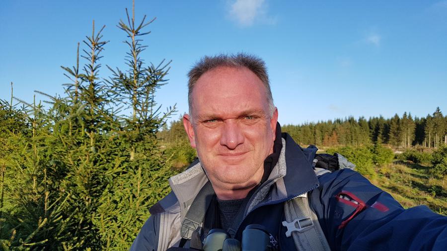 Morten DD