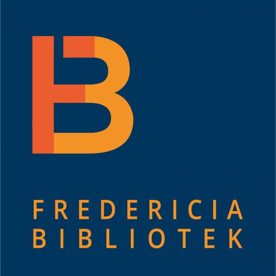 spørg biblioteket og biblioteksvagten